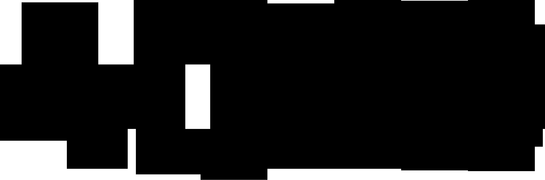 40x20_01