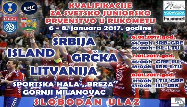 logo_milanovac_7001
