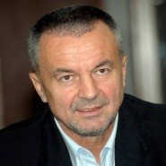 zoran_ivic
