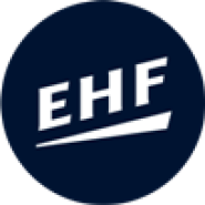 logo_EHF_20121
