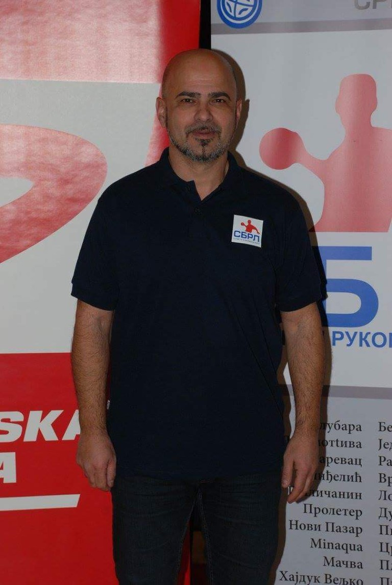 goran_veselinovic
