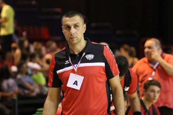 Stefanovic-Ivry1