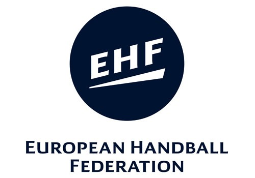 ehf_logo_anketa