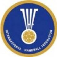 logo_ihf-e1386780109352