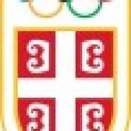 logo_oks-1-e1386624091880