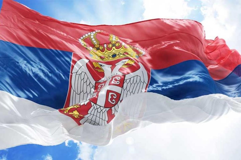 zastava_750x500