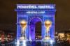 Arc-de-triomphe_Phenomenal