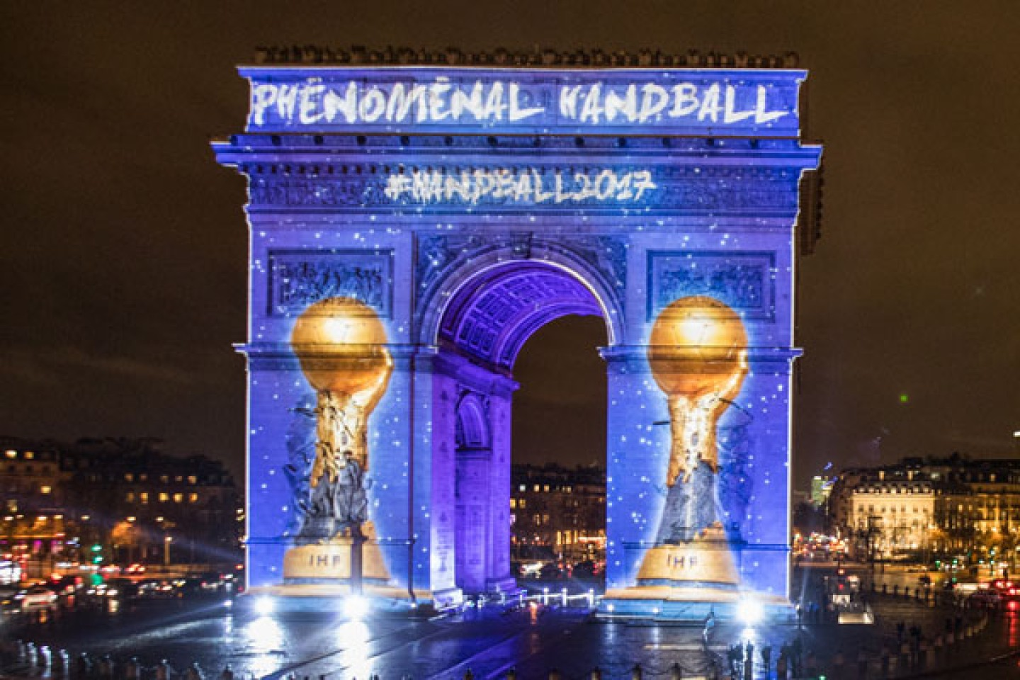 Arc-de-triomphe_Phenomenal