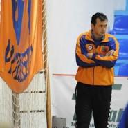 dragan_markov