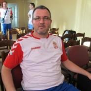 zoran_valdevit