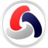logo_sss-e1386780314777