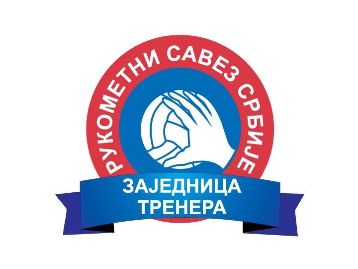ztrss_logo_720_440