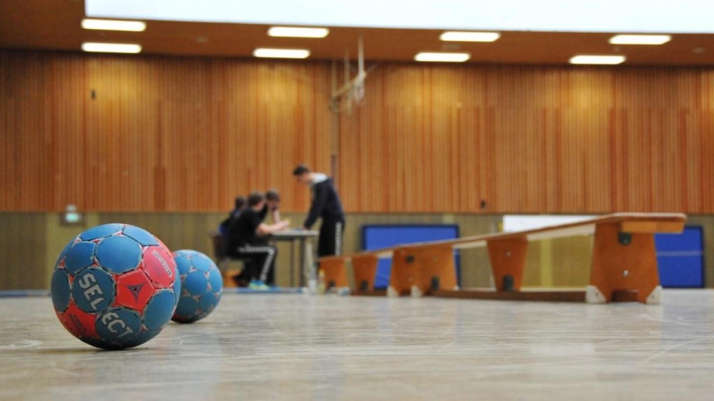 handball-3113631_1920-1024x576.jpg
