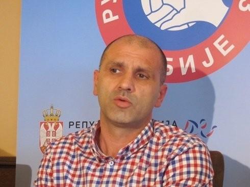 800x600_Vladimir-Stanojevic-Piki